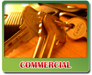 Locksmith Woodway Commercial